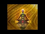 chakra meditation, meditation music for positive energy, meditation sound, lam vam ram yam ham om