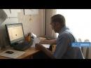 Пример для подражания Главный бухгалтер Сибайского общества инвалидов А Х Сырл