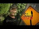 Спасатель змей 01 серия Очарование кобры Snake Crusader with Bruce George 2008