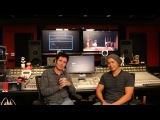 Tommy Lee's Atrium Studio and Smiley Sean Interview - Warren Huart Produce Like A Pro