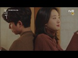 MV Goblin OST - And I'm Here - Kim Kyung Hee