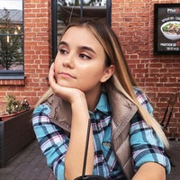 Линочка Фёдорова фото