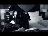 Bassface Sascha &amp DJ Phlex feat. Soultrain - Whirlpool
