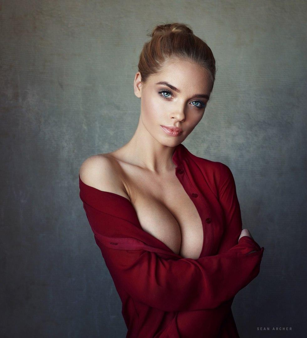 Snapchat Julia Logacheva naked (39 foto and video), Pussy, Sideboobs, Feet, braless 2018