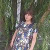 Yulia Zaytseva