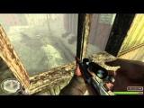 Call of Duty - русский цикл. 13 серия.