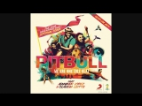 Pitbull feat. Jennifer Lopez &amp Claudia Leitte - We Are One (Ole Ola) The Official 2014 FIFA World C