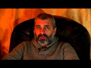 СРОЧНО! ИНСАЙДЕР УКАЗАЛ НА ХАРЬКОВ... 'Конец Света говорит сегодня по украински'