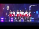 ★컴백 CLC, 타이틀곡 어디야 등 쇼케이스 공연 하이라이트★