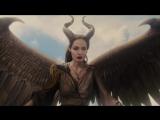 3 сентября в 17:00 смотрите фильм «Малефисента» на канале «Киносемья»