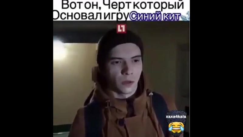 baba-zastavila-muzhikov-lizat-pizdu