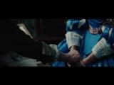 Только для взрослых! история страсти и предательства #ТюльпаннаяЛихорадка уже в кино!
