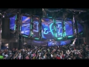 Fadi played James Dymond - Keep On Moving Back @ Ultra Music Festival Miami 2017
