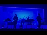The 1975  Robbers (Live In Helsinki 14.6.17)