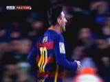 Free Kick Messi | Club Euro