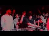 Skrillex MS Asia-Pacific x OWSLA Shanghai DJ Set