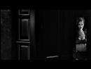 Город грехов 2: Женщина, ради которой стоит убивать (2014) BDRip 720p