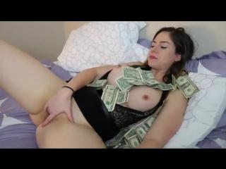 Порно куни за деньги фото 76-731