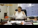 Беседа с Евгением Фёдоровым 05.10.2016г. - Комитеты Госдумы. Ядерная война. Армения и Карабах