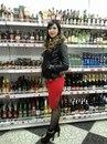 Виктория Коскина фото #43
