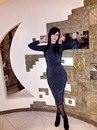 Виктория Коскина фото #41