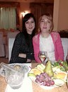 Виктория Коскина фото #40