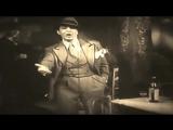 Карлос Гардель - Melodia de Arrabal -полная сцена