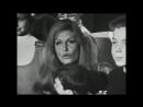Dalida ♫ Zoum zoum zoum ♪ 1969