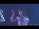 "AKB48 Team K ""Saishuu Bell ga Naru"" Mogi Shinobu Birthday"