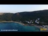 Как выглядит настоящий рай? Посмотрите видео и узнайте. Откройте чудесный Кемер вместе с «Ginza Travel»