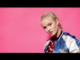 Zara Larsson - Lush Life (Alternate Version)