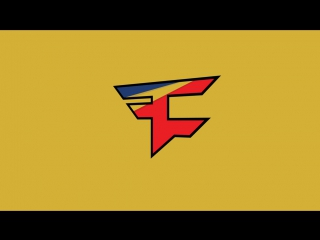 StarLadder i-League StarSeries Season 3: Gambit vs FaZe Clan
