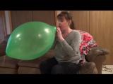 SugarSweetz - Punch Balloon Blow to POP (B2P)