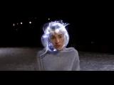 Лина Мицуки - Феникс [1080p]