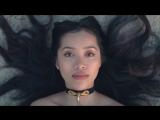 Вьетнамка Michelle Phan. Красивые вьетнамские женщины, девушки. Вьетнам. Азиатка. Мишель Фан. Знаменитости