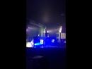 Барвиха Клуб — Live
