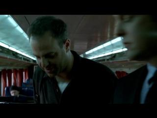 Побег из тюрьмы (2 Сезон, Серия 16) Чикаго