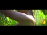 Calvin Harris и Disciples-How Deep Is You love.3gp