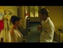 Папаши 2 (2011) HD 720p