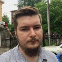 Семён Белоковский