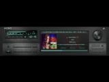 Mflex feat.Faktor - 2 - Красавица (M.D.Project  Italo Disco mix 2016) (promodj.com)