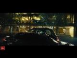 Kingsman: Золотое кольцо - сегодня в кино