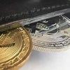 BitcoinWeb