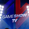 Game Show TV