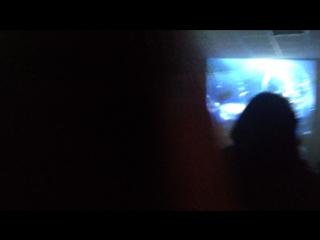 Живая Музыка ОМ и Друзья - Шива Шамбо (Песнь Души - Биение Сердца 31.12.16 live)
