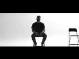 Тимати и LONE - Напоследок я скажу (премьера клипа, 2015)