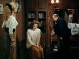 «Ночные забавы» (1991) — спасительный монолог случайного гостя