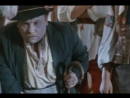 Трембита 1968 фильм смотреть онлайн