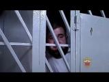 Задержан пьяный десантник ударивший журналиста в День ВДВ