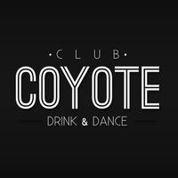 coyote_bass_club